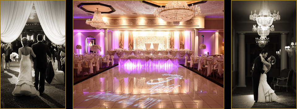 Chicago S Premier Banquet Facility The Cotillion Banquets
